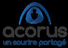 Entreprise Acurus