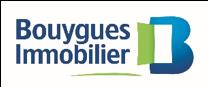 Entreprise Bouygues Immobilier