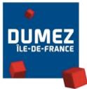 Entreprise Dumez Ile-de-France