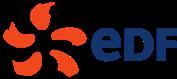 Entreprise EDF
