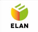 Entreprise ELAN