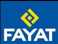Entreprise Fayat