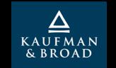 Entreprise Kaufman & Broad