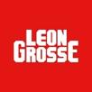 Entreprise Leon Grosse