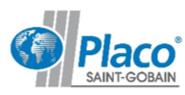 Entreprise Placo - Saint-Gobain