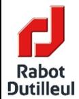 Entreprise Rabot-Dutilleuil