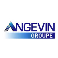 Entreprise Angevin Groupe