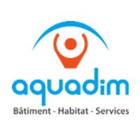 Entreprise Aquadim