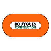 Entreprise Bouygues Construction