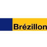 Entreprise Brézillon