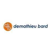 Entreprise Demathieu Bard