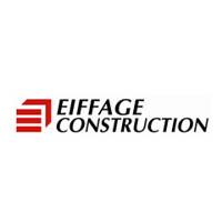 Entreprise Eiffage Construction