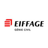 Entreprise Eiffage Génie Civil