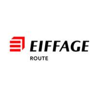 Entreprise Eiffage Route