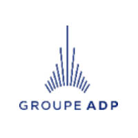 Entreprise Groupe ADP