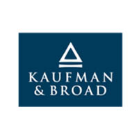 Entreprise Kaufman & Board