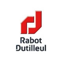 Entreprise Rabot Dutilleuil