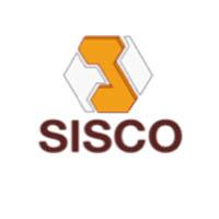Entreprise Sisco