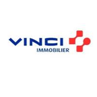 Entreprise Vinci Immobilier