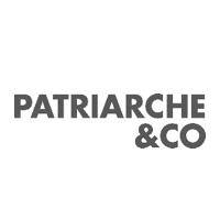 Entreprise Patriarche & Co
